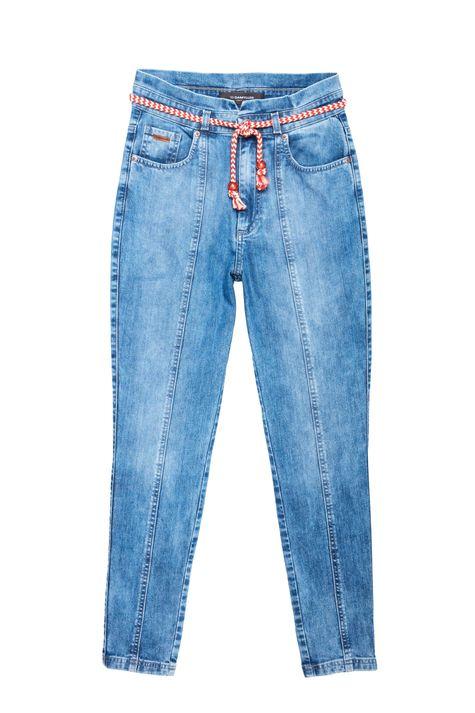 Calca-Jeans-Clochard-Cropped-com-Cadarco-Detalhe-Still--