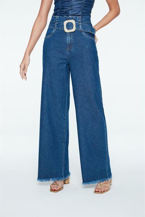 Calca-Jeans-Pantalona-Cintura-Super-Alta-Costas--