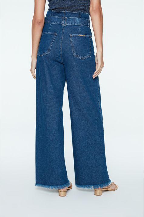Calca-Jeans-Pantalona-Cintura-Super-Alta-Detalhe--