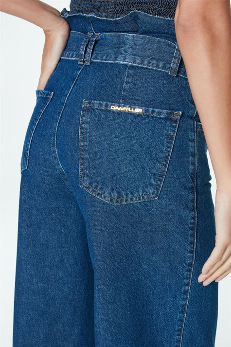Calca-Jeans-Pantalona-Cintura-Super-Alta-Detalhe-1--