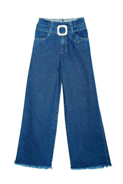 Calca-Jeans-Pantalona-Cintura-Super-Alta-Detalhe-Still--