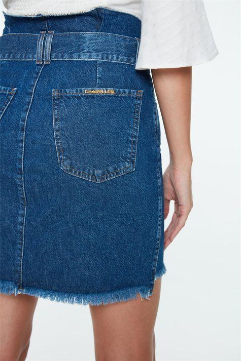 Saia-Jeans-Mini-Clochard-com-Fivela-Detalhe-1--