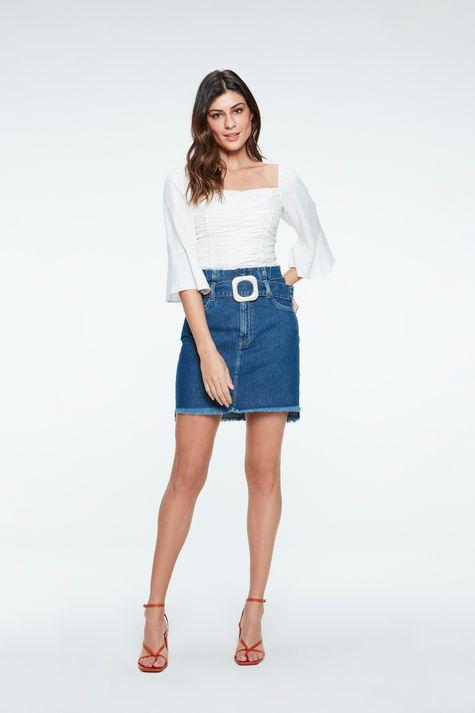 Saia-Jeans-Mini-Clochard-com-Fivela-Detalhe-2--