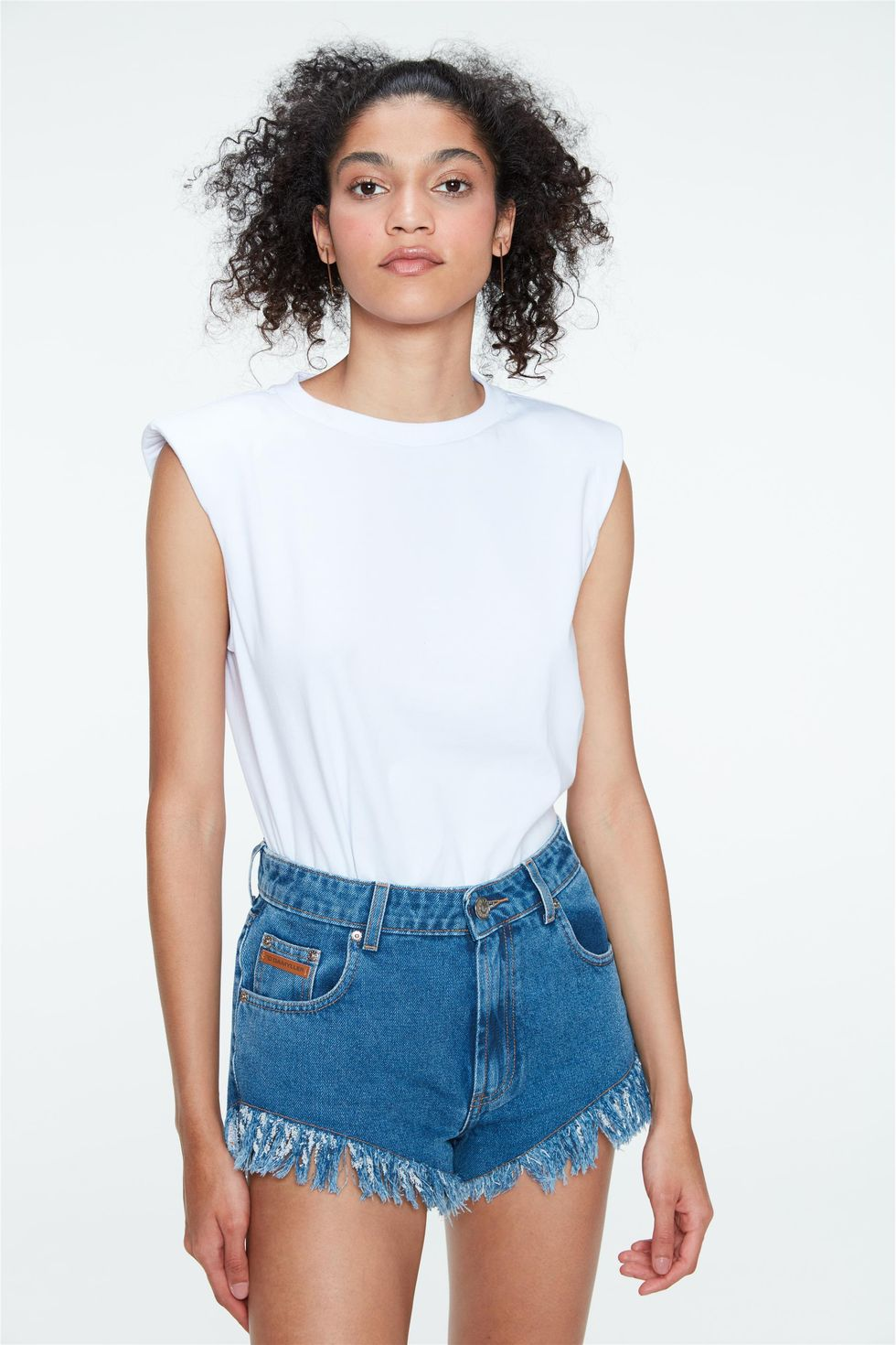 Short-Jeans-Micro-Desfiado-Cintura-Alta-Frente--