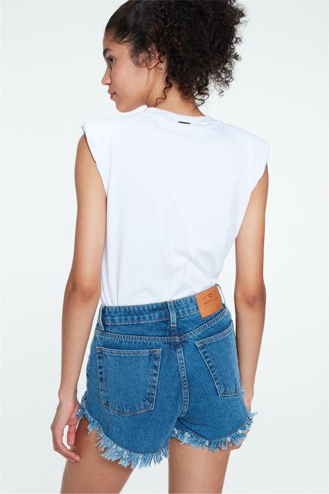 Short-Jeans-Micro-Desfiado-Cintura-Alta-Costas--