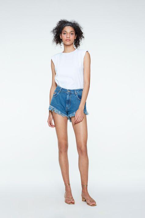 Short-Jeans-Micro-Desfiado-Cintura-Alta-Detalhe-1--