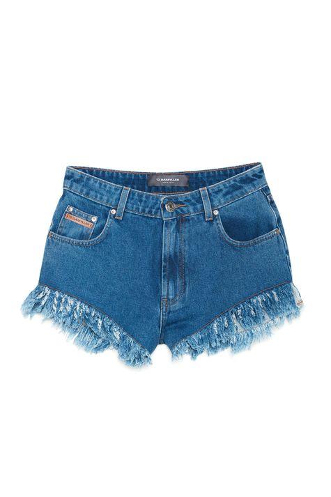 Short-Jeans-Micro-Desfiado-Cintura-Alta-Detalhe-Still--