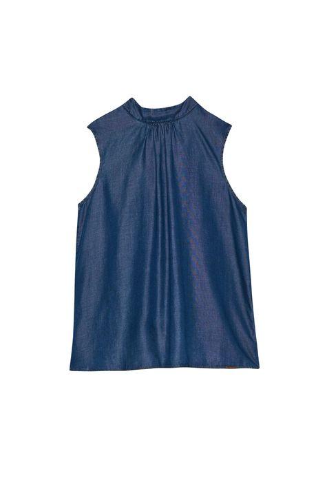 Blusa-Jeans-com-Amarracao-na-Gola-Detalhe-Still--