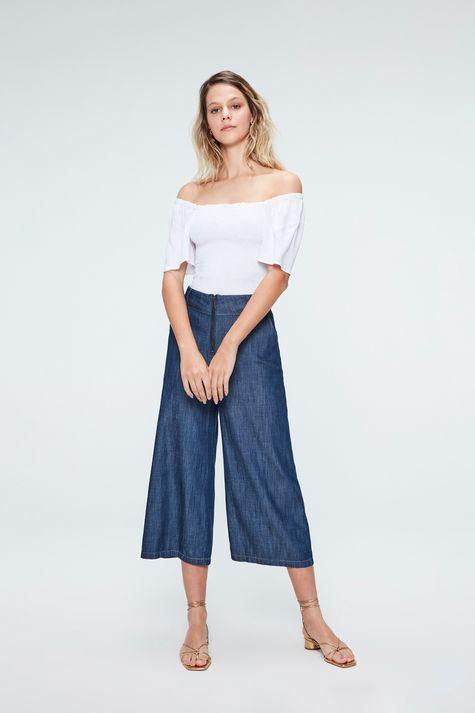 Calca-Jeans-Pantacourt-com-Ziper-Frente--