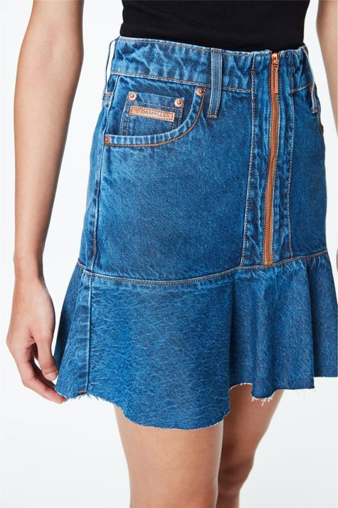 Saia-Peplum-Jeans-Mini-Detalhe--
