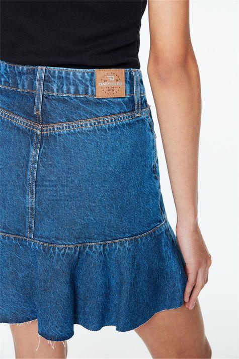 Saia-Peplum-Jeans-Mini-Detalhe-1--