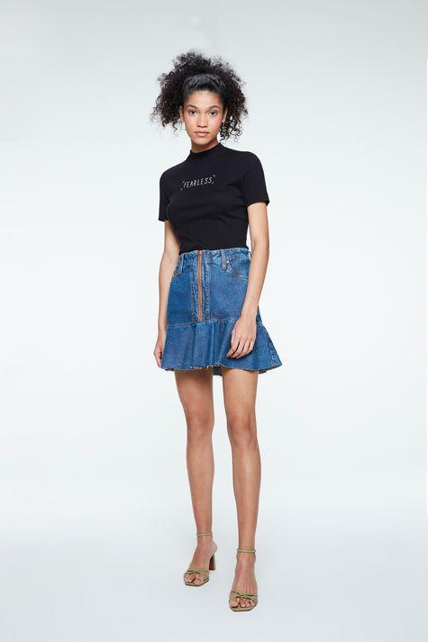 Saia-Peplum-Jeans-Mini-Detalhe-2--