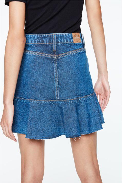 Saia-Peplum-Jeans-Mini-Costas--