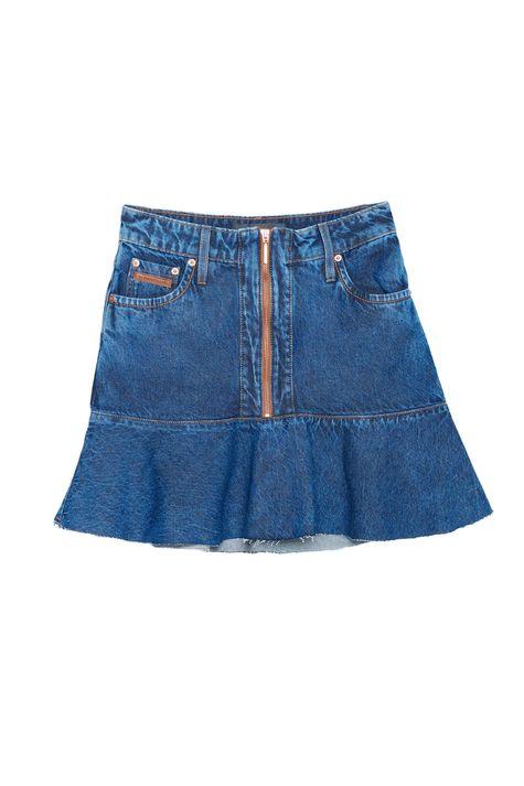 Saia-Peplum-Jeans-Mini-Detalhe-Still--
