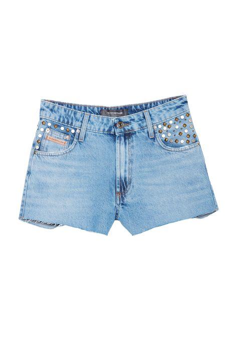 Short-Jeans-de-Cintura-Alta-com-Tachas-Detalhe-Still--