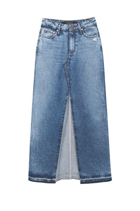 Saia-Jeans-Longa-com-Fenda-Frontal-Detalhe-Still--