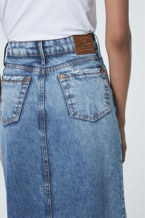 Saia-Jeans-Longa-com-Fenda-Frontal-Detalhe--