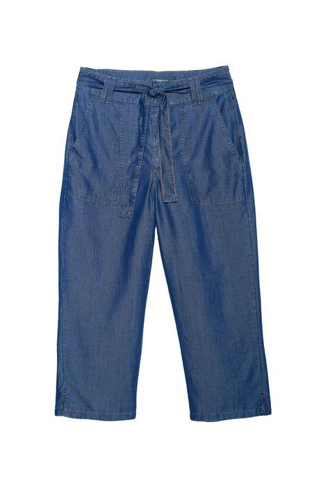 Calca-Jeans-Capri-de-Cintura-Alta-Detalhe-Still--