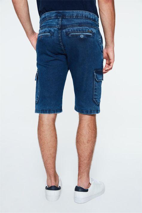 Bermuda-Jeans-Cargo-Masculina-Costas--