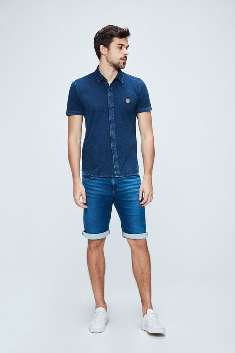 Camisa-Masculina-Detalhe-1--