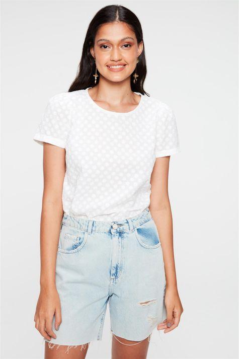 Bermuda-Jeans-com-Rasgos-Cintura-Alta-Frente--