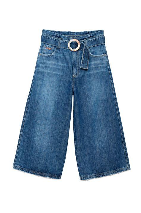 Calca-Jeans-Pantacourt-Cintura-Alta-Detalhe-Still--
