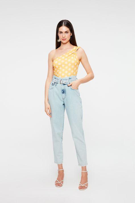 Calca-Jeans-Azul-Claro-Clochard-Cropped-Frente--