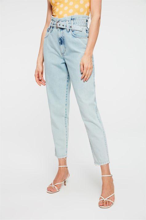 Calca-Jeans-Azul-Claro-Clochard-Cropped-Detalhe--