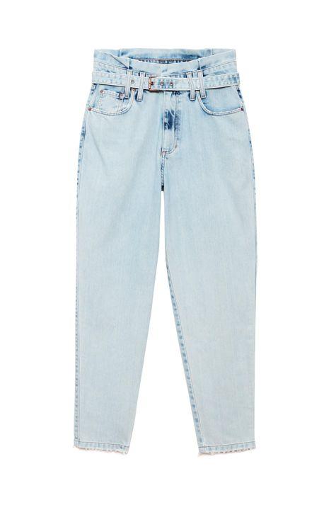 Calca-Jeans-Azul-Claro-Clochard-Cropped-Detalhe-Still--