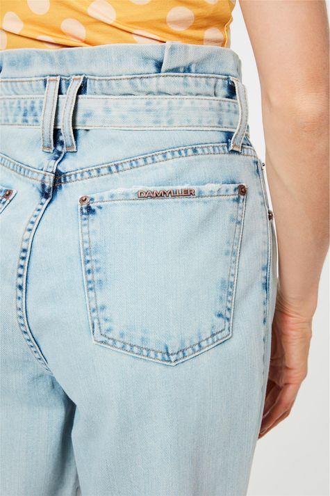 Calca-Jeans-Azul-Claro-Clochard-Cropped-Detalhe-2--