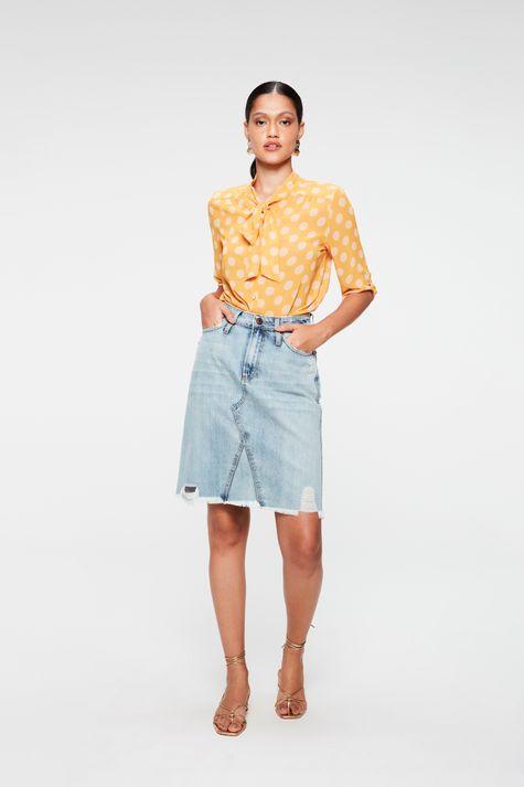 Saia-Jeans-Media-Barra-Desfiada-Detalhe-1--