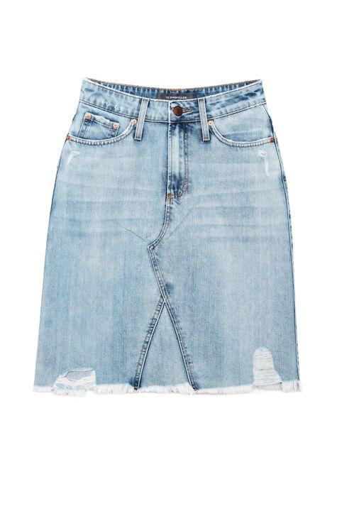 Saia-Jeans-Media-Barra-Desfiada-Detalhe-Still--