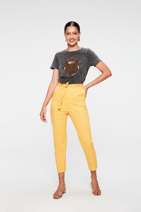 Camiseta-Estonada-Estampa-Wild-Mystic-Detalhe-1--