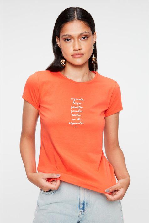 Camiseta-com-Estampa-Dias-da-Semana-Costas--