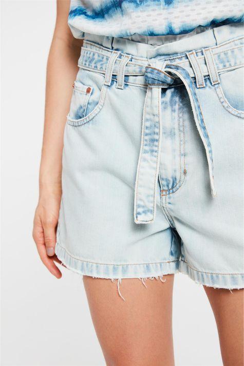 Short-Jeans-Azul-Claro-Medio-Clochard-Frente--