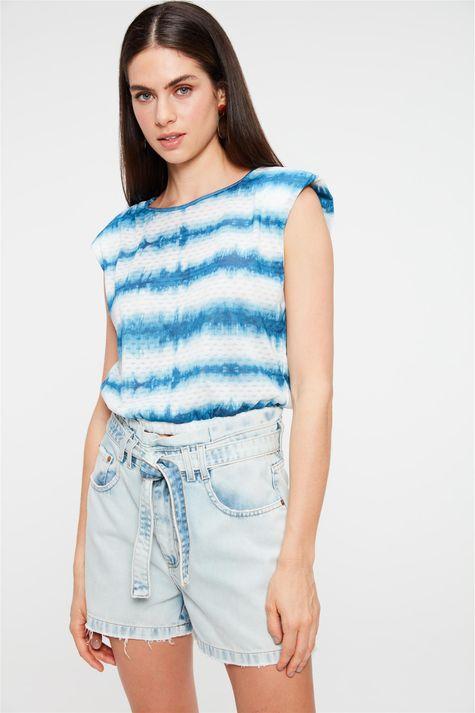 Short-Jeans-Azul-Claro-Medio-Clochard-Detalhe--