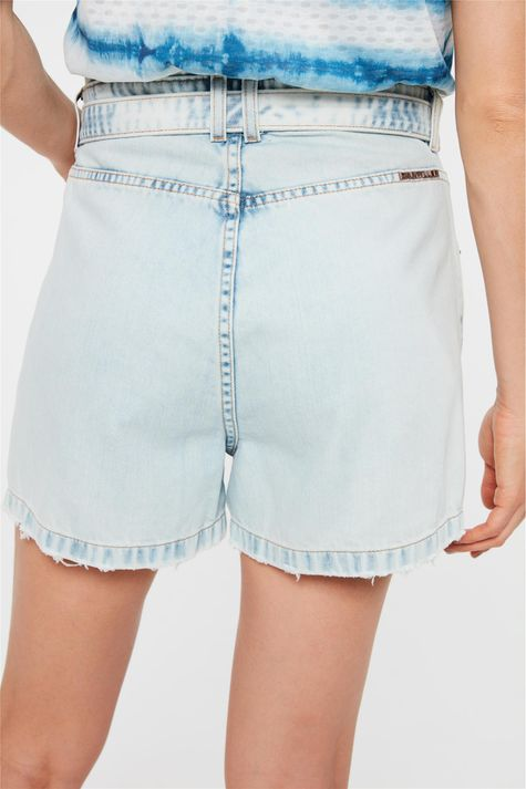 Short-Jeans-Azul-Claro-Medio-Clochard-Detalhe-1--