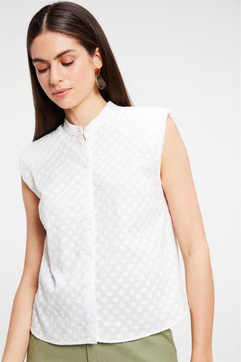 Camisa-Muscle-de-Laise-Feminina-Detalhe--