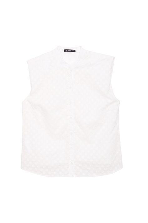 Camisa-Muscle-de-Laise-Feminina-Detalhe-Still--