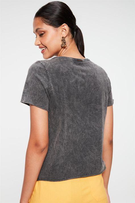 Camiseta-Estonada-Estampa-Wild-Mystic-Costas--