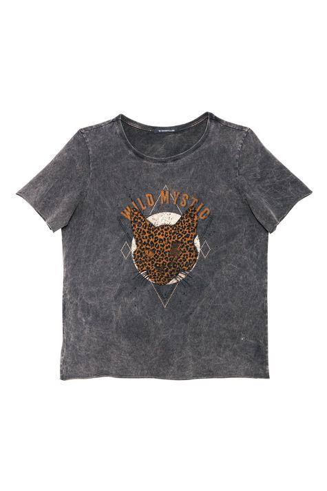 Camiseta-Estonada-Estampa-Wild-Mystic-Detalhe-Still--