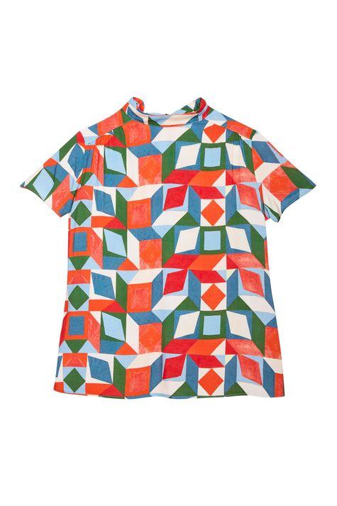 Blusa-com-Estampa-Geometrica-Colorida-Detalhe-Still--