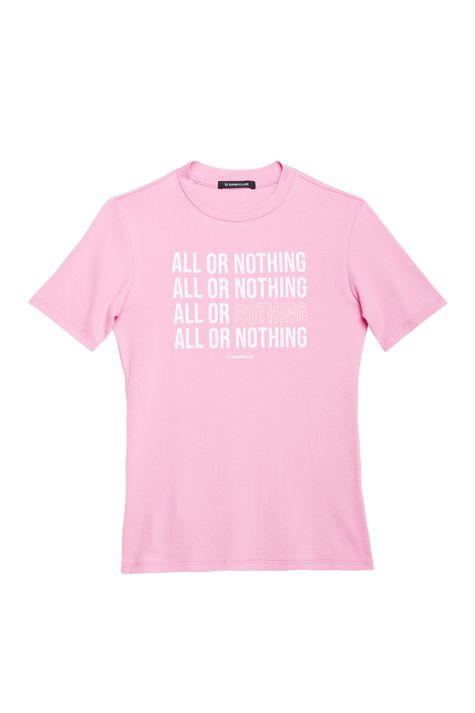 Camiseta-com-Estampa-All-Or-Nothing-Detalhe-Still--