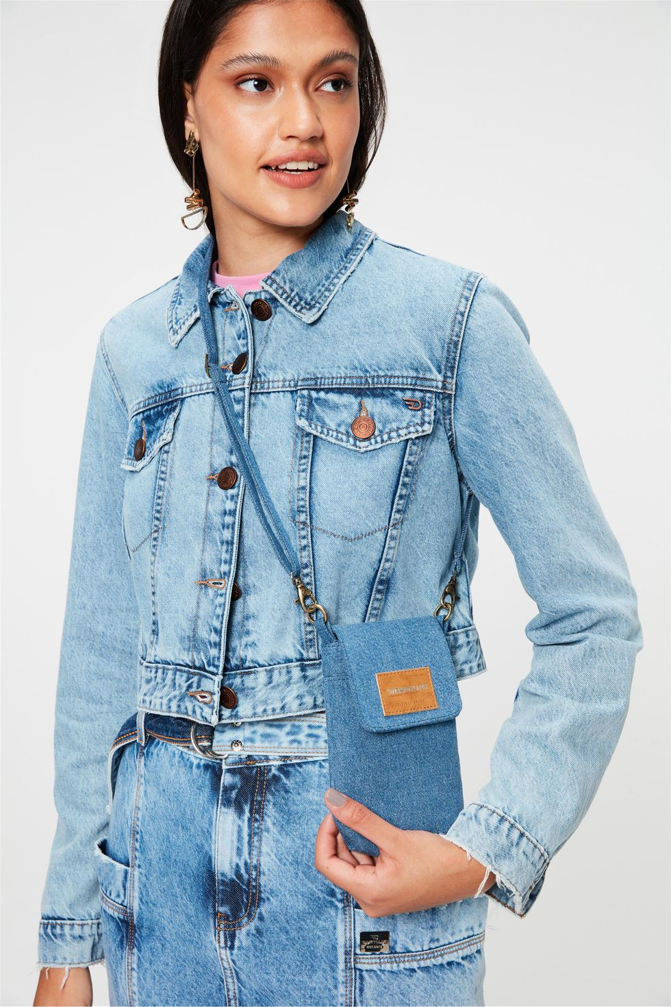 Bolsa-Mini-Jeans-Unissex-Frente--