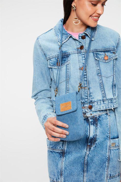 Bolsa-Mini-Jeans-Unissex-Costas--