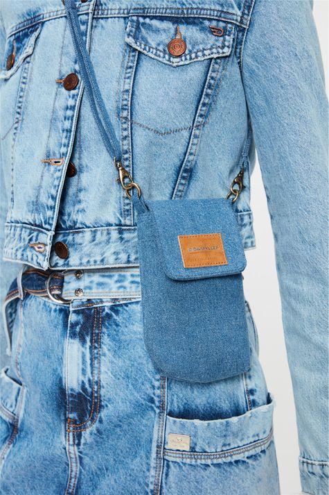 Bolsa-Mini-Jeans-Unissex-Detalhe--
