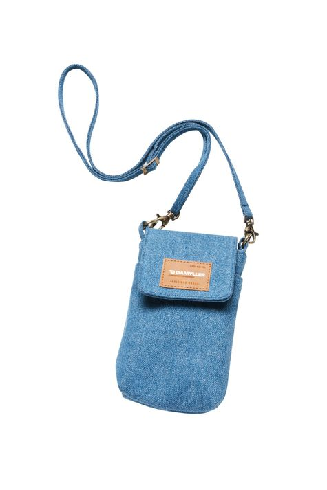Bolsa-Mini-Jeans-Unissex-Detalhe-Still--
