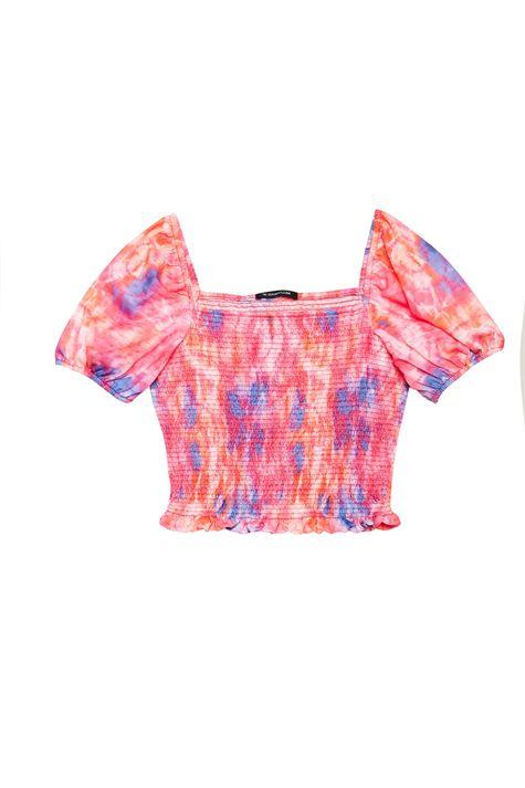 Blusa-Cropped-Ciganinha-Tie-Dye-Detalhe-Still--