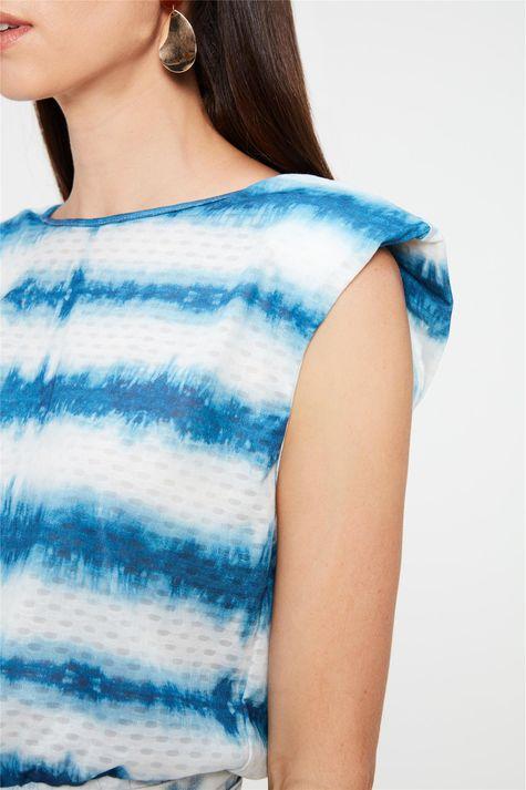 Blusa-Muscle-Tee-Tie-Dye-Detalhe-1--