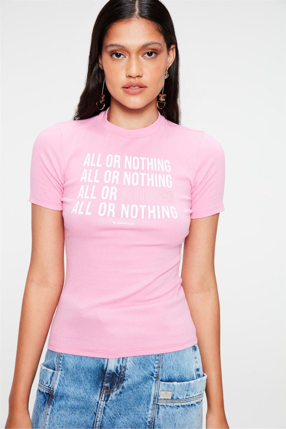 Camiseta-com-Estampa-All-Or-Nothing-Frente--